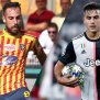 How To Watch Juventus Vs Lecce Stream All The Serie A