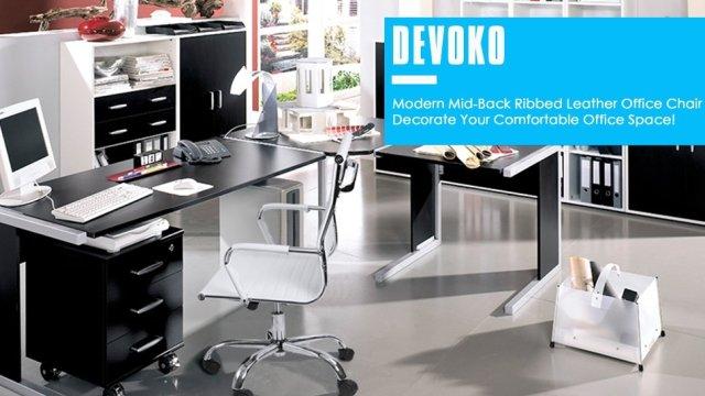 Devoko Lifestyle 3