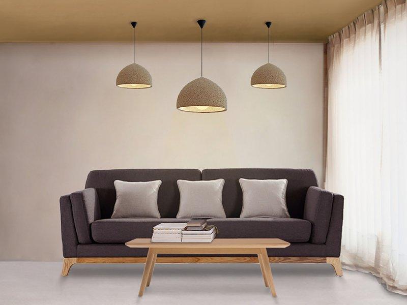 Kasa Smart Wifi Bulb White Lifestyle