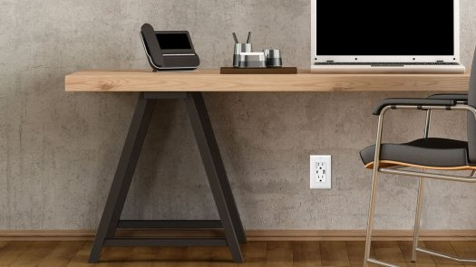 Top Greener Wall Outlet Tu21558ac Official Lifestyle