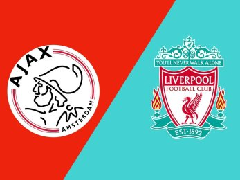 How to watch Ajax vs Liverpool: Live stream Champions League football