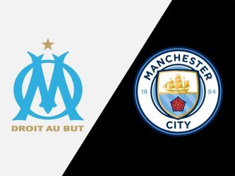 How to watch Marseille vs Man City: Live stream Champions League football