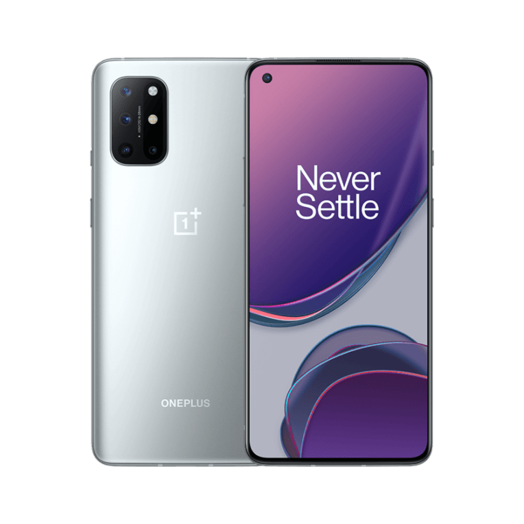 OnePlus 8T vs. OnePlus Nord: Which should you buy?