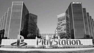 Travis Scott joins PlayStation as a strategic creative partner