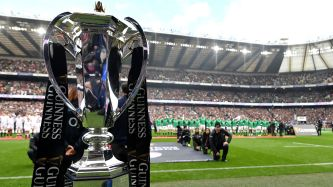 How to watch Six Nations 2020 Super Saturday live stream