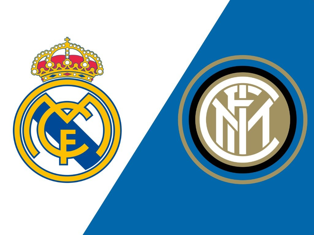 real madrid vs inter milan live stream how to watch the champions league online from anywhere license to blog licensetoblog