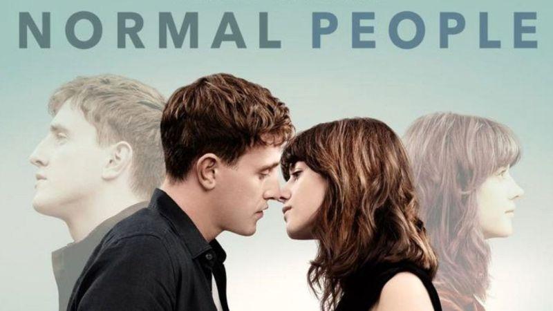 Normal People Hulu