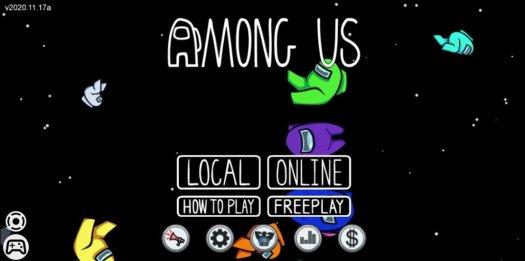 Android 12 Gaming Toolbar