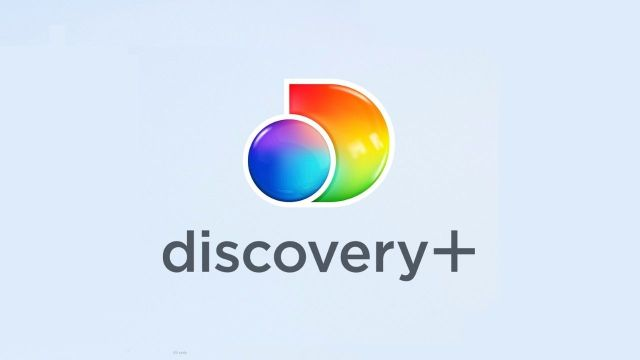 Discovery Hero
