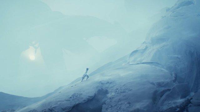 Mass Effect Dec 2020 Reapers