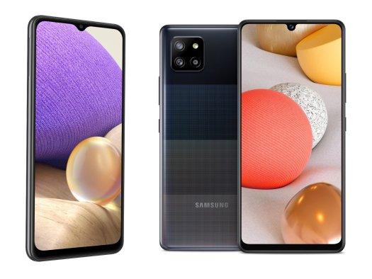 Samsung Galaxy A32 5g A42 5g