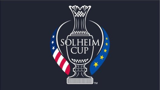 Solheim Cup Logojpg