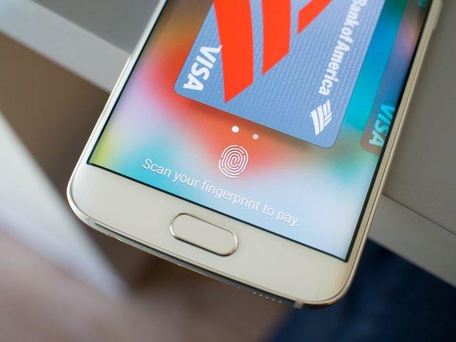 Pnc Pay Card App | Applydocoument co