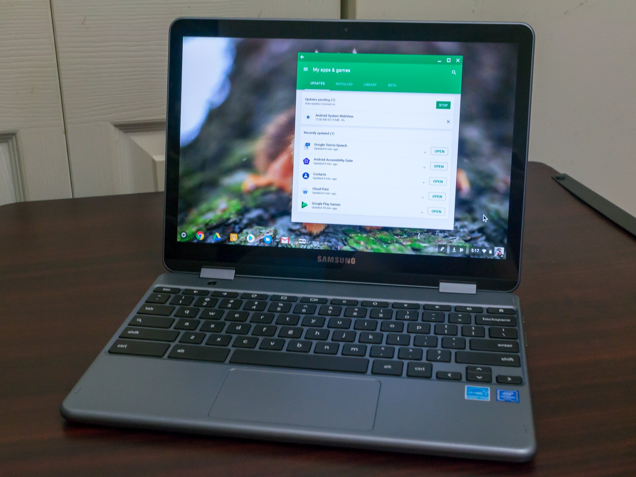 Samsung Chromebook Plus V2 Review Everything You Need