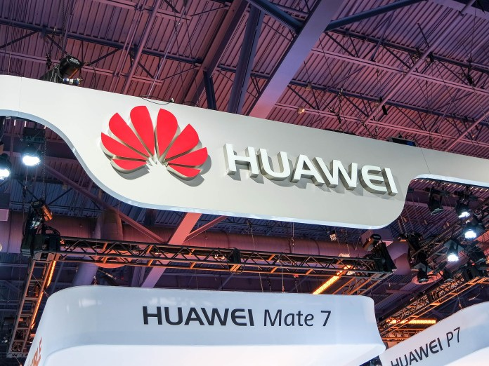China threatens India with reverse sanctions over Huawei 5G trials