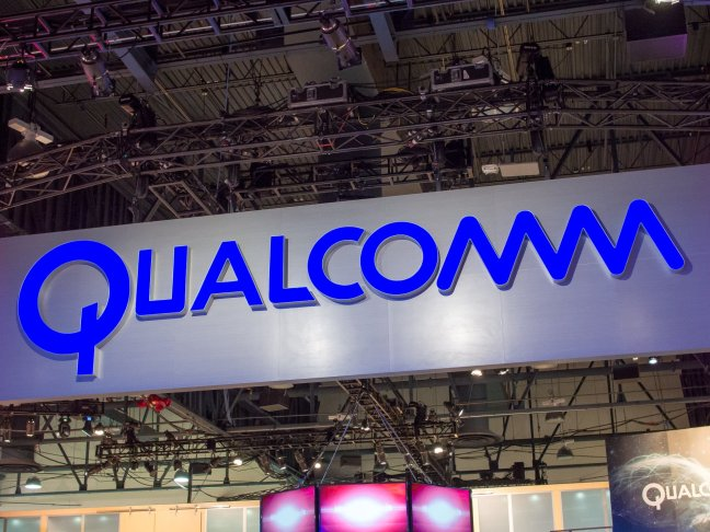 qualcomm-ces-2015 Qualcomm announces first gigabit LTE device and network, 5G modem Android