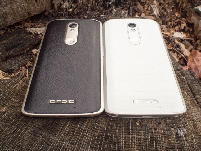 droid-turbo-2-5_0 Best Rugged Android Phone Android