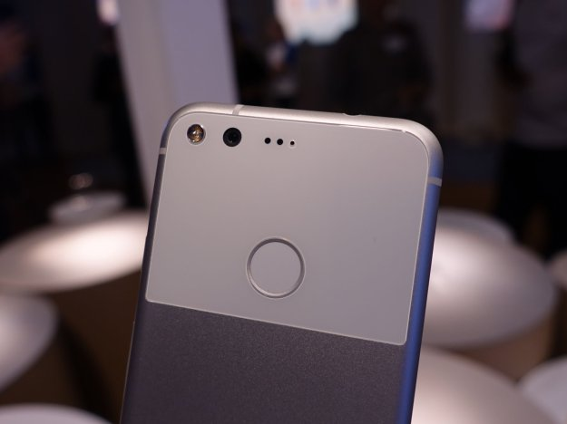 The Pixel camera team posts more sample photos for us to oogle