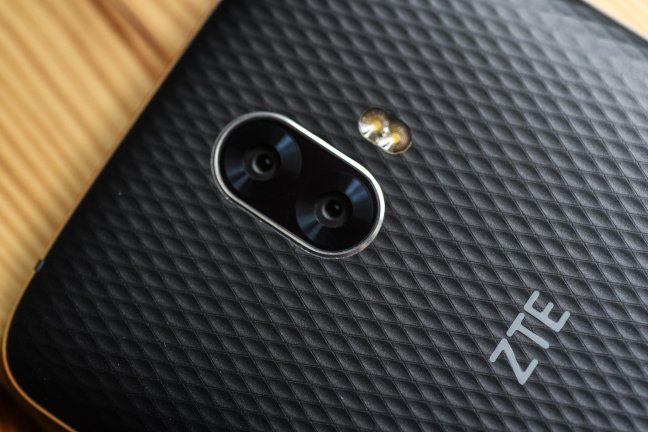 zte-blade-v8-pro-review-19 ZTE Blade V8 Pro evaluate: Remarkably good for the price Android