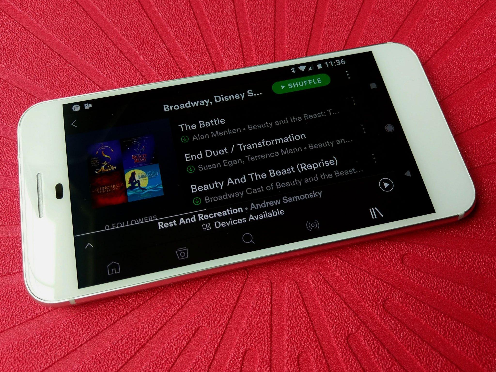 Other Formats Beautiful Spotify Premium X10 Account Subscription X1 Lifetime Warranty Worldwide
