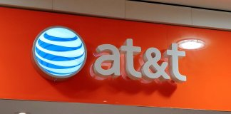 AT&T's 5G network is now live in New York City for business customers