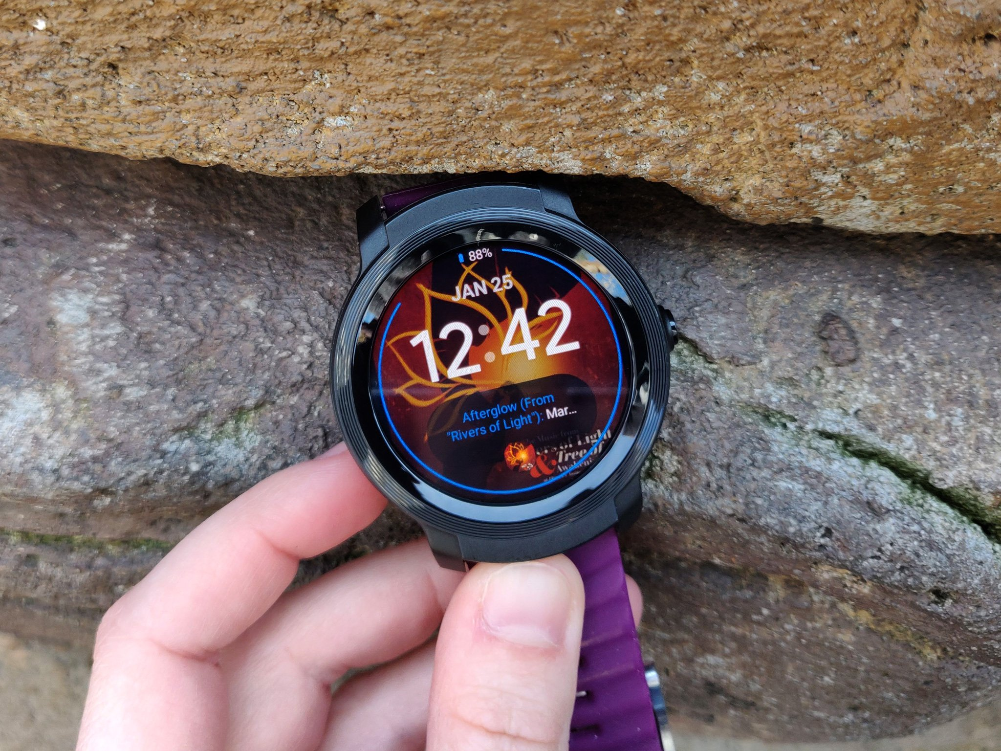 Best Android Smartwatch in 2020 | Android Central