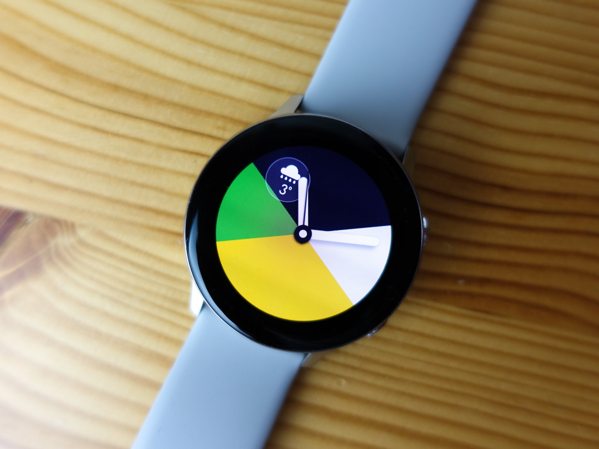 Best Android Smartwatch in 2019 | Android Central