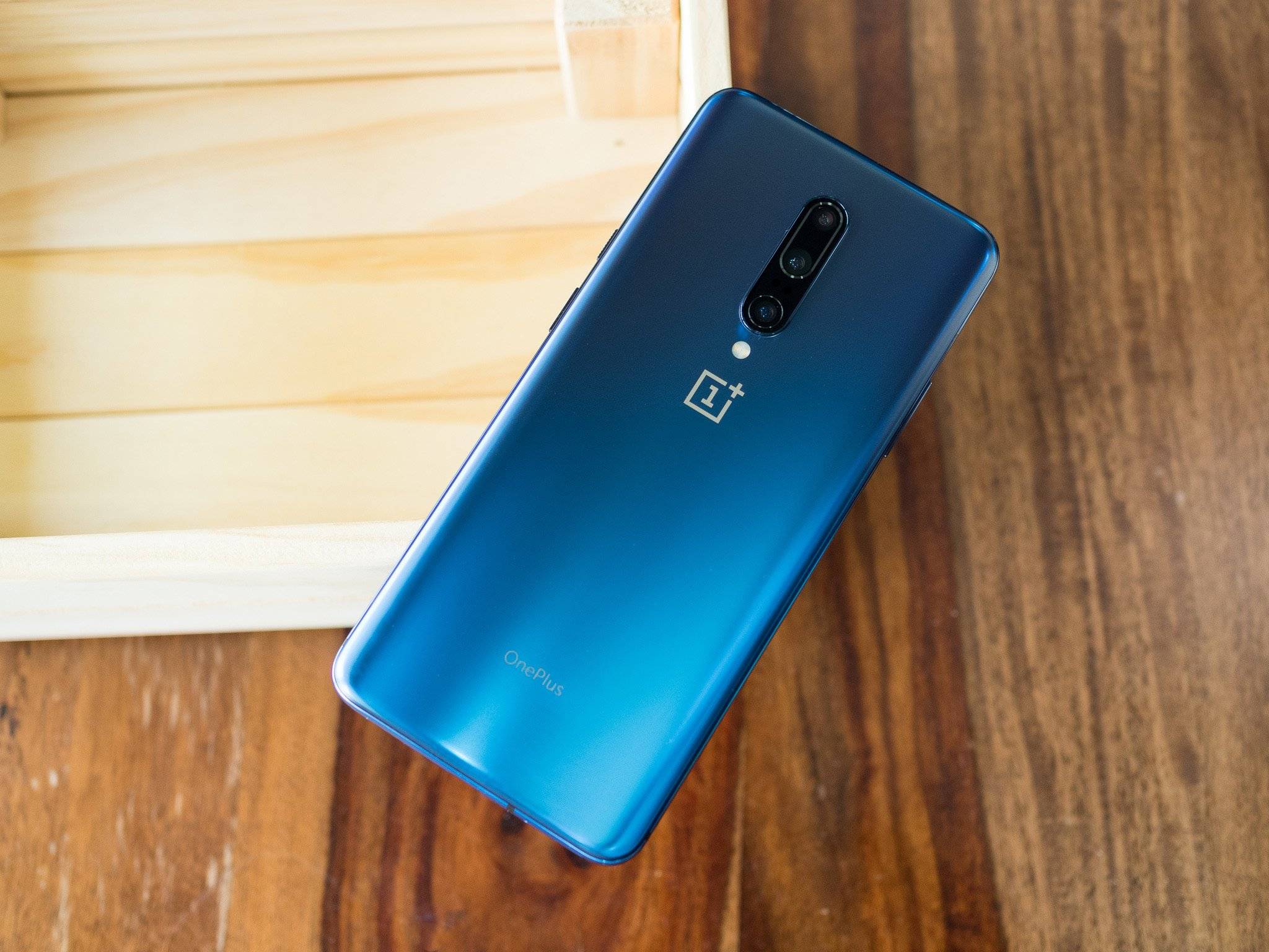 What Color Oneplus 7 Pro Should You Buy Android Central