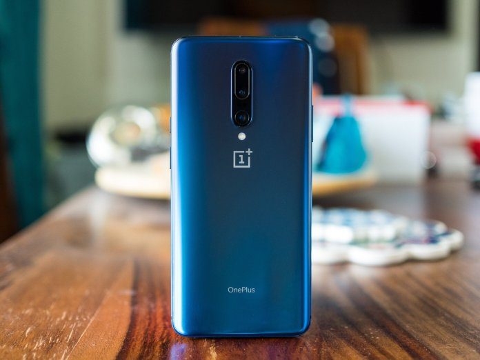 Cannot resolve between the Pixel Four XL and OnePlus 7 Professional? We're right here to assist
