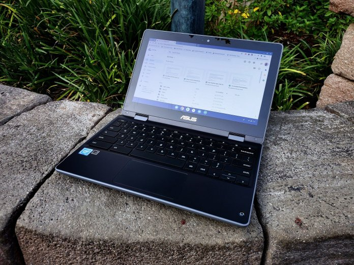 These are the best laptops you can buy today – WebsFavourites Com