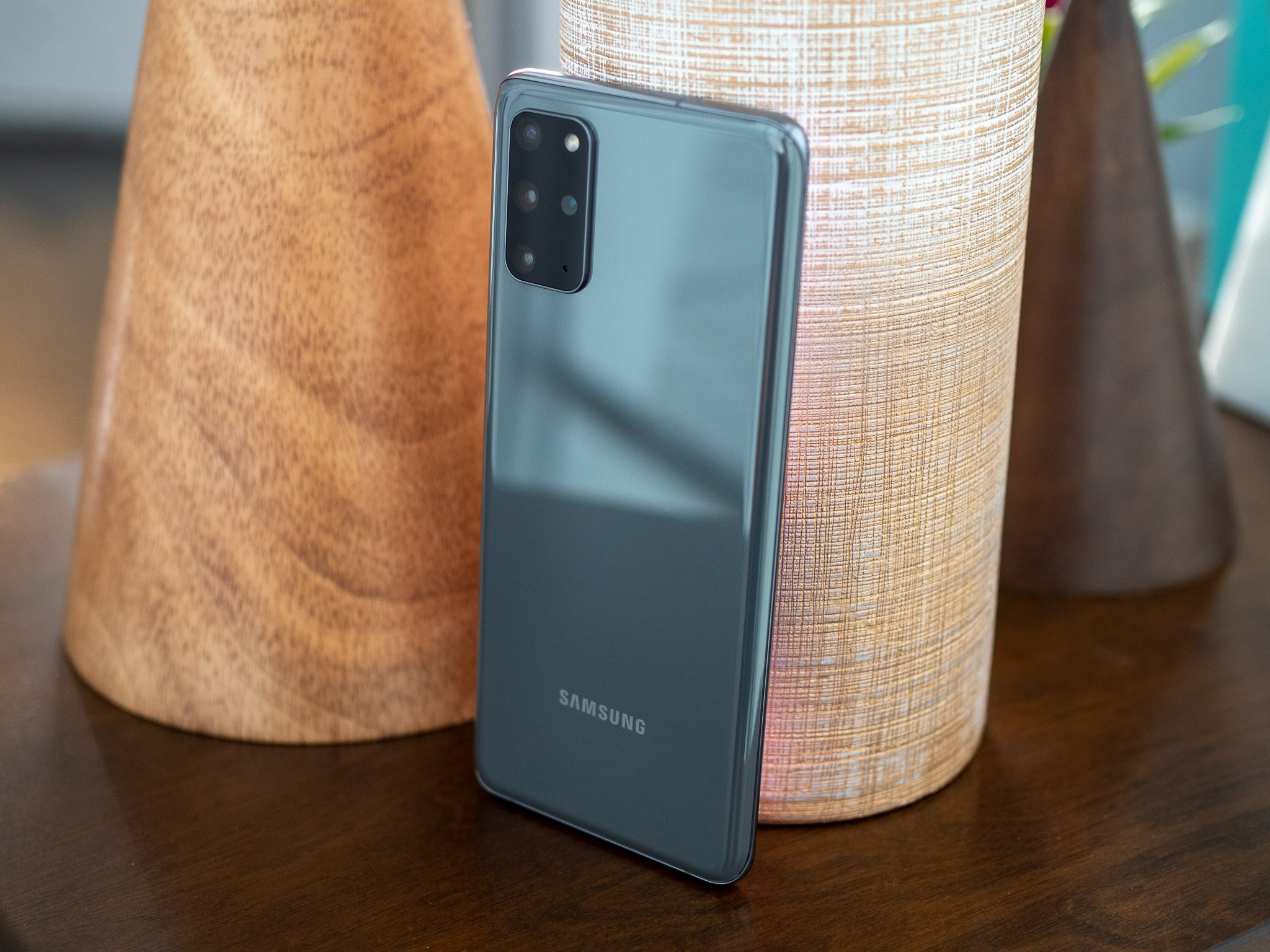 Galaxy S20 On Verizon Everything You Need To Know