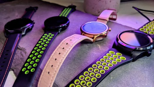 Smartwatch Group