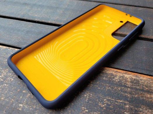 Caseology Nano Pop Galaxy S21 Case