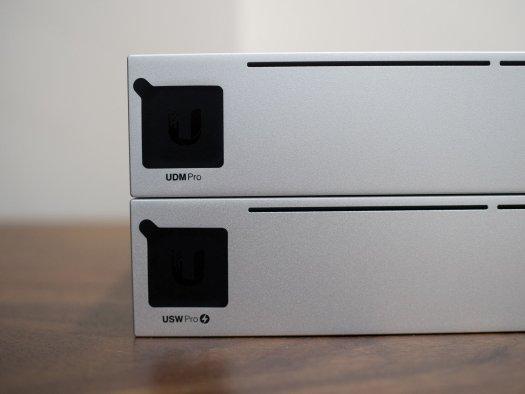 Ubiquiti UniFi Dream Machine Pro review