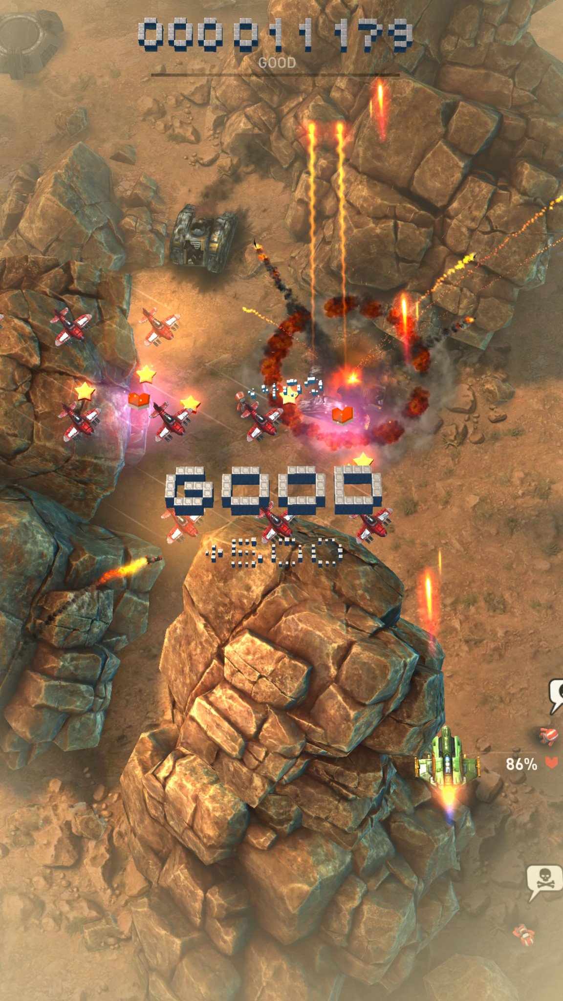 Best action games for Android | Android Central