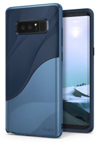 Best Cases for Galaxy Note 8 as of January 2018   Android ...