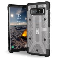 Best Heavy Duty Cases for Galaxy Note 8   Android Central