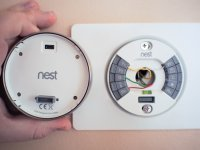 What you need to know about installing your Nest ...