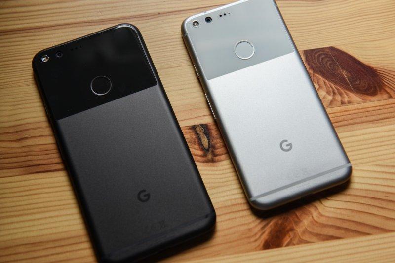 google pixel pixel xl retail 1 - Google hit with lawsuit over defective microphones on 2016 Pixel