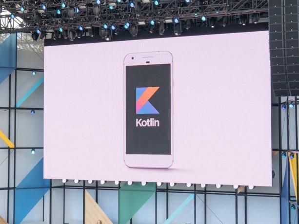 kotlin android o google io - All About Google I/O 2017 highlights, New Launches, updates, Android Studio, Android O, VR, AI and more