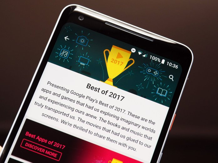 Image result for most popular apps and games on PlayStore for 2017