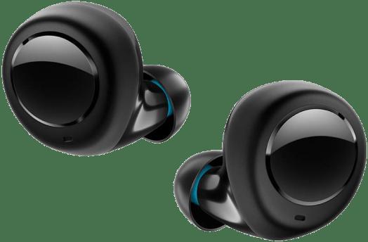 Amazon Echo Buds render