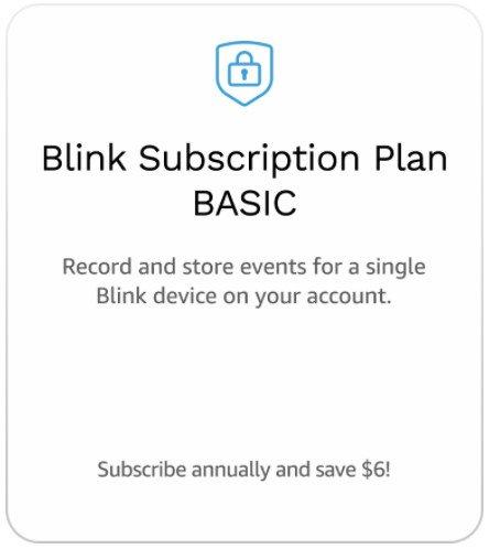 Blinkbasicproductrender