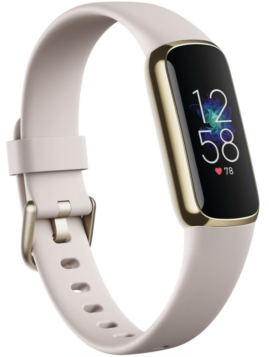 Fitbit Luxe Face