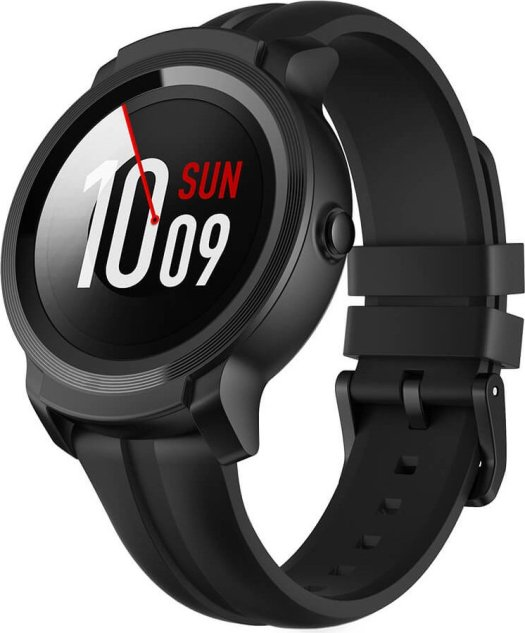 Best Cheap Android Smartwatches 2020 4