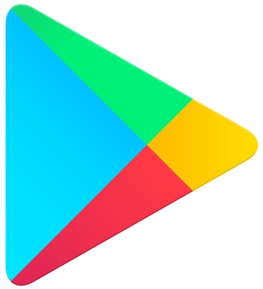 How to use a Google Play gift card 2