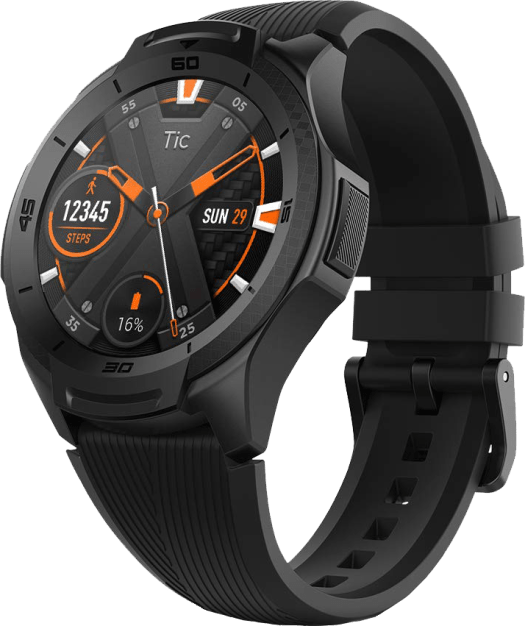 Best Cheap Android Smartwatches 2020 2