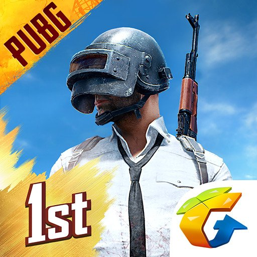 How to view your match results and statistics in PUBG Mobile 2