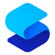 Best Android Launchers in 2020 2