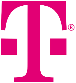 Best 5G network in 2020 2